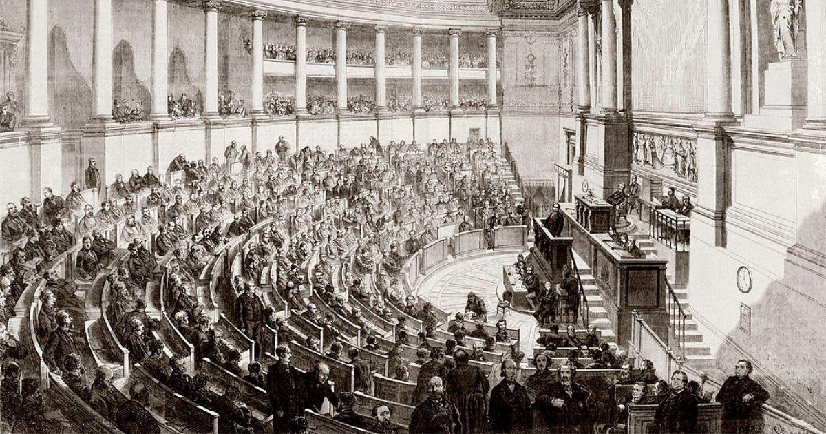Фото Республика как форма правления. Республики в составе РФ, республики СССР
