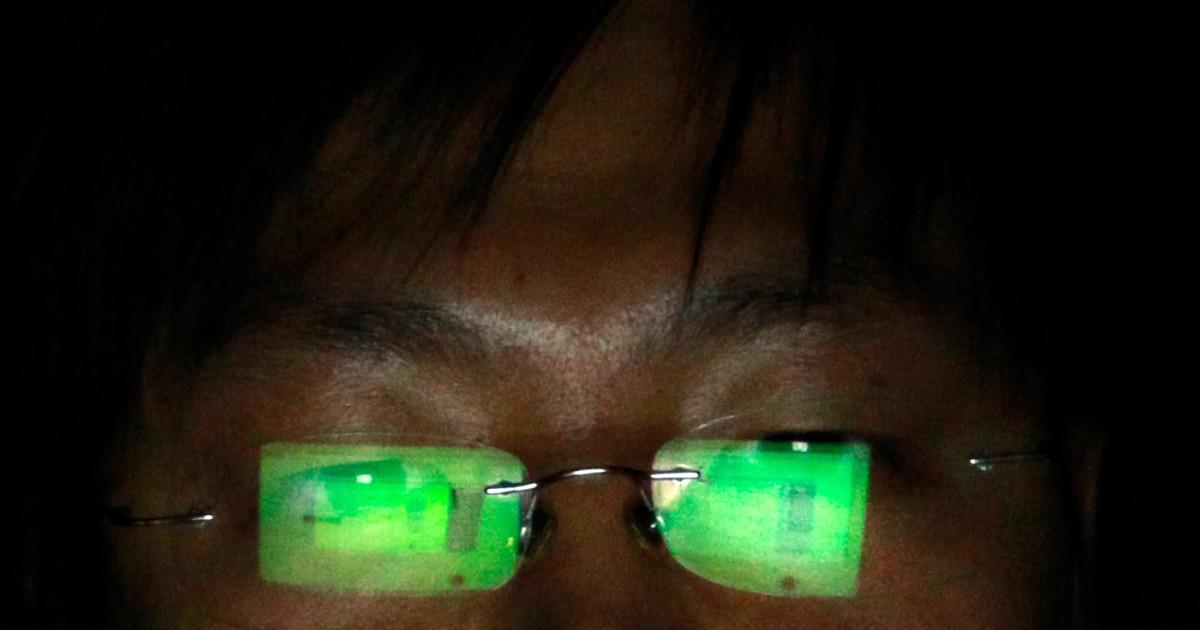 Фото Мошенники взялись за коронавирус. Как граждан разводят на страхе эпидемии