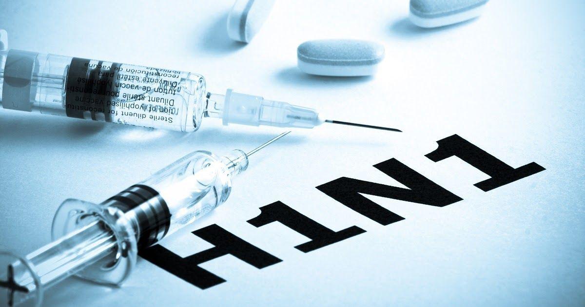 Гриппа а h1n1 2009 thumbnail