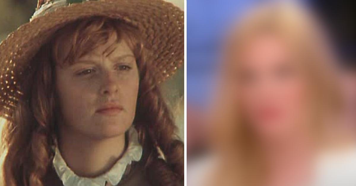 Фото Где сейчас дочь капитана Гранта? Судьба актрисы Галины Струтинской