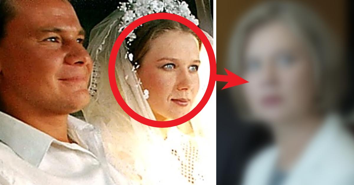 """Фото Какой стала жена Владислава Галкина из """"Дальнобойщиков"""" и реальной жизни?"""