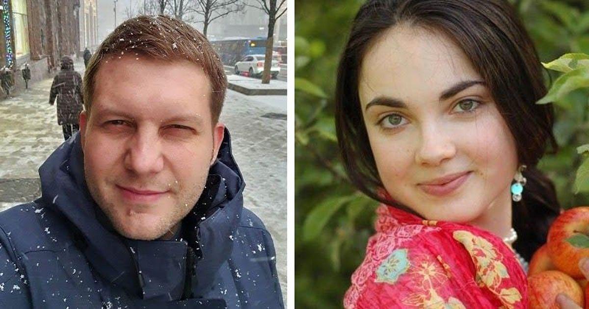 Фото Друг Корчевникова рассказал о его тайном браке с актрисой