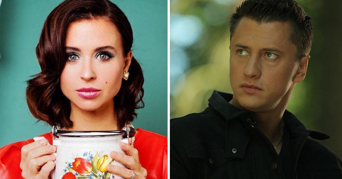 """Фото """"Папина дочка"""" впервые прокомментировала скандал из-за Прилучного"""