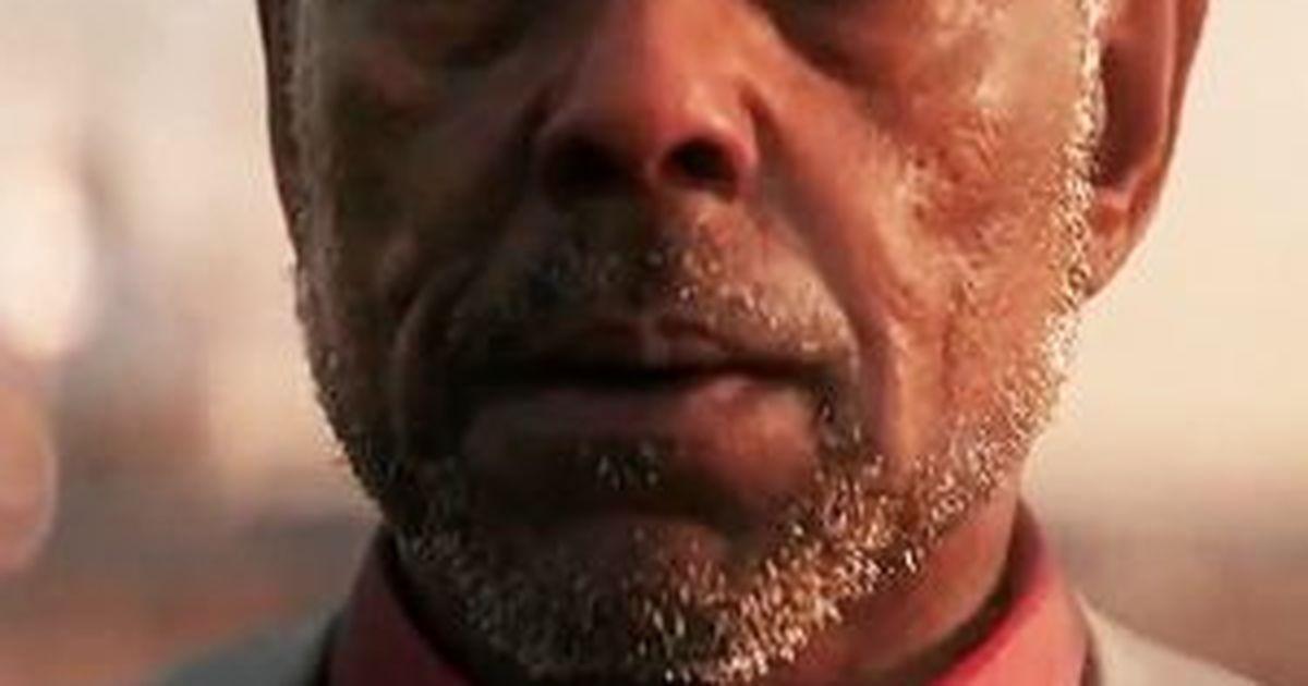 """Фото Ubisoft подтвердила """"утечки"""" и слухи о Far Cry 6"""