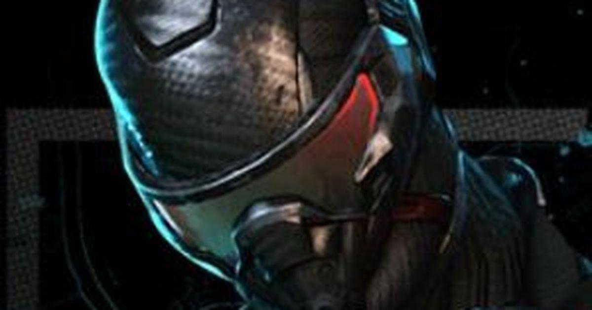 Фото Дата премьеры Crysis Remastered на Switch не изменилась