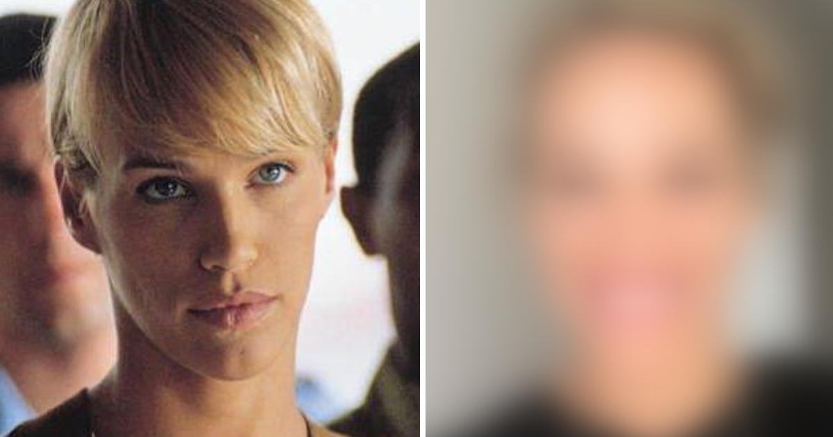 """Фото Как сейчас выглядит комиссар Петра из фильма """"Такси""""?"""