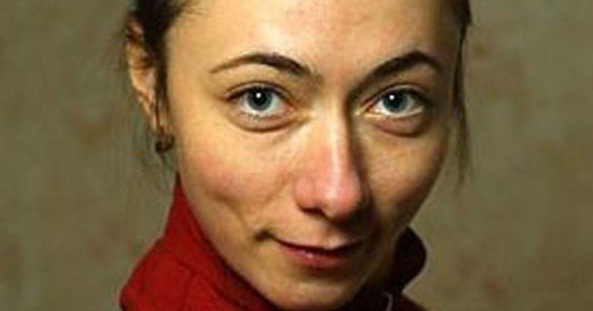 Фото СМИ узнали о подработках жены Ефремова после его ареста