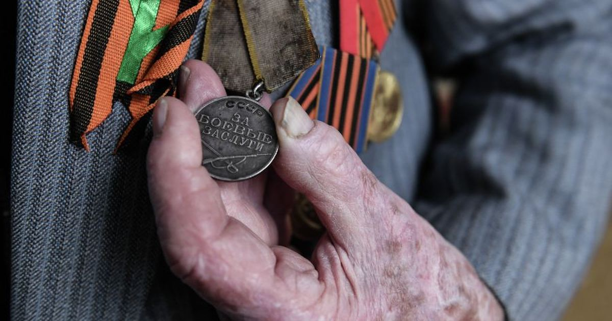 Фото В Башкирии задержали экс-сотрудников ФСИН, убивших ветерана