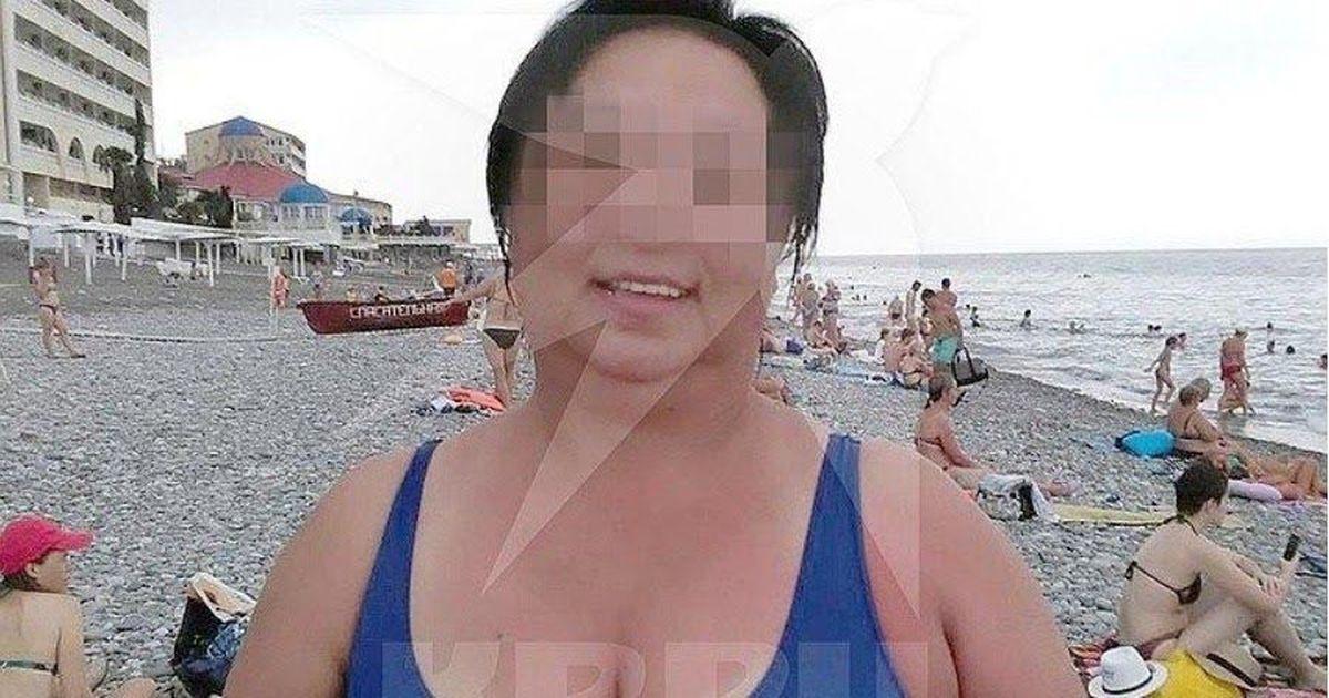 Фото 54-летняя мать, растившая пятерых детей, ушла из жизни по пути из Внуково в больницу
