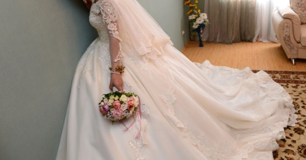 Фото Врач назвал, что могло стать причиной трагедии на дагестанской свадьбе