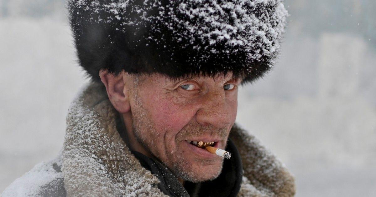 Фото Власти резко повысят цены на сигареты из-за коронавируса