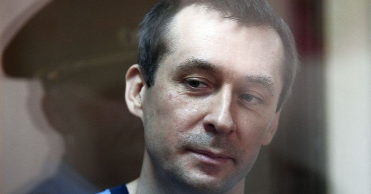 Фото Жена полковника Захарченко проиграла суд за деньги коррупционера