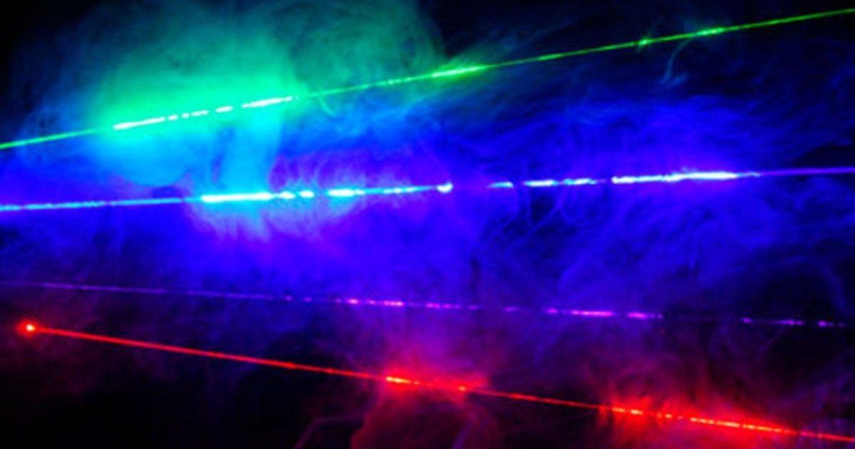 Фото Ультрафиолет убивает COVID-19 за несколько секунд: что узнали японские ученые