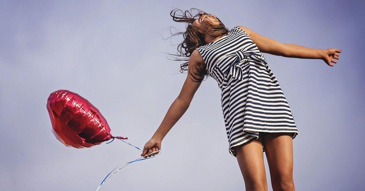 Фото Женский гороскоп с 21 по 27 сентября: кто сможет исполнить самые главные мечты