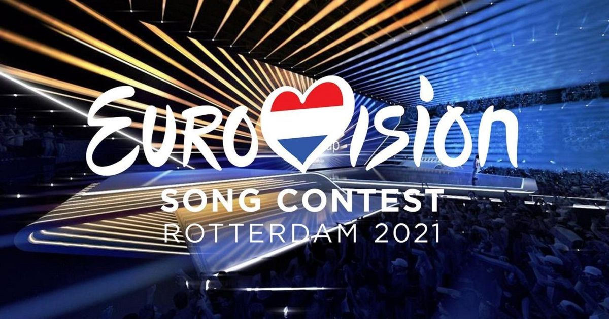 Фото Как пройдет Евровидение 2021: все условия и сценарии