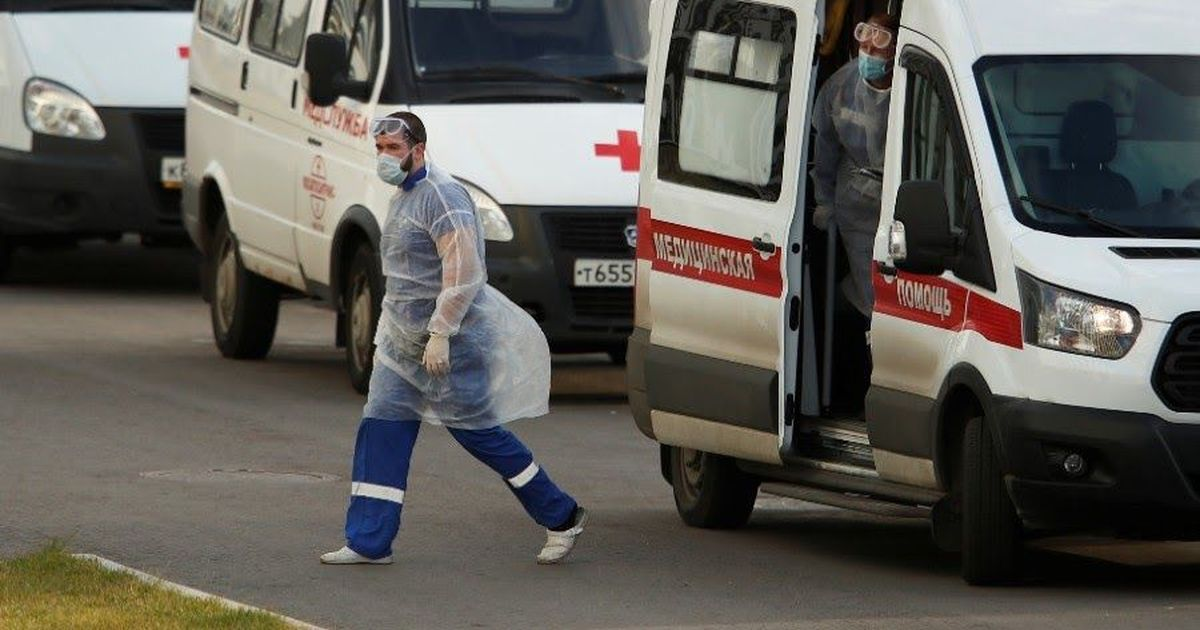 Фото Снова антирекорд: 15 150 новых зараженных за сутки - данные на 16 октября