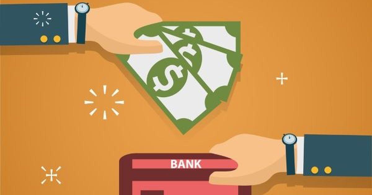 где можно по быстрому зарабатывать денег