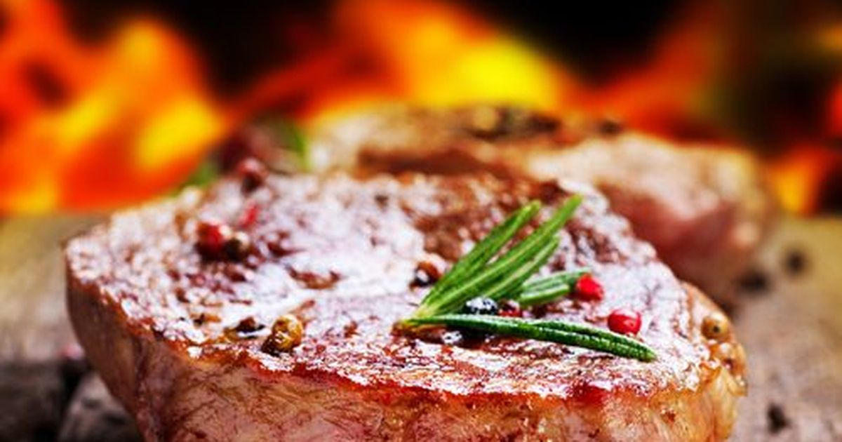 Фото 4 простых рецепта, как превратить жесткое мясо в мягкое и сочное