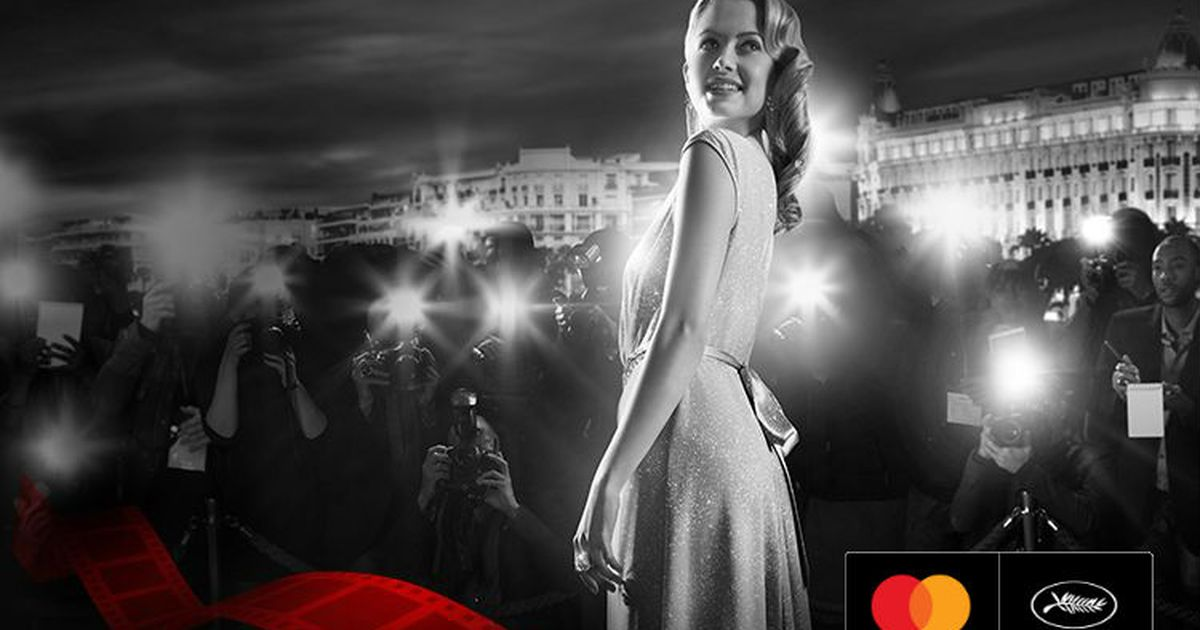 Фото Как стать гостем юбилейного Каннского кинофестиваля