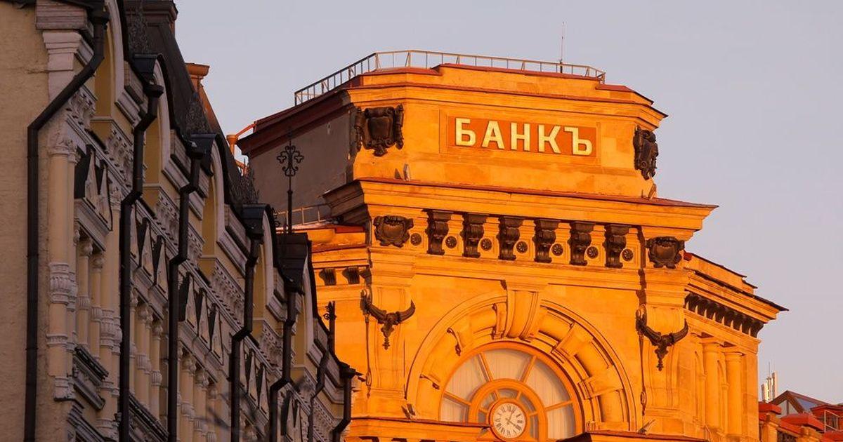 """Фото «""""Непонятные дети из Вконтакте"""" скоро станут основными клиентами банков»"""