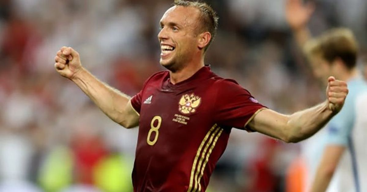 Фото Куда сходить: сборная России по футболу сыграет с командой Чили