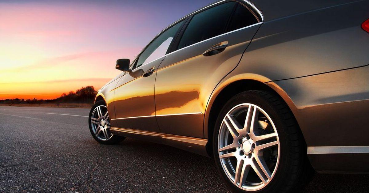 Фото Стало известно, насколько в России выросла средняя цена нового автомобиля