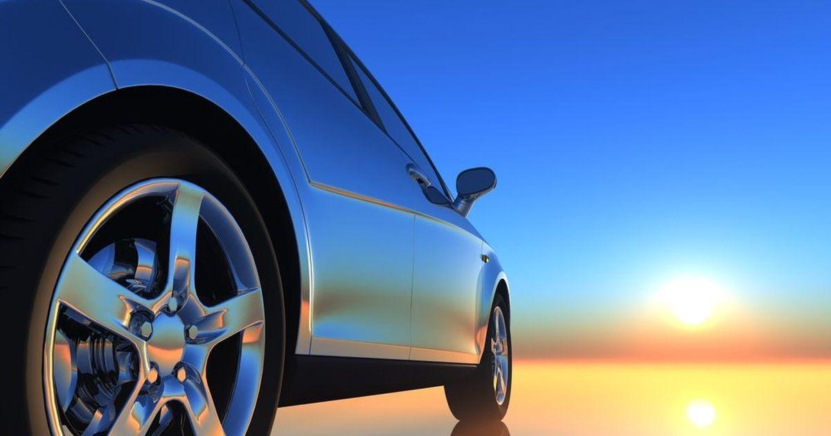 Фото Hyundai объявила дату возвращения модели Sonata в Россию