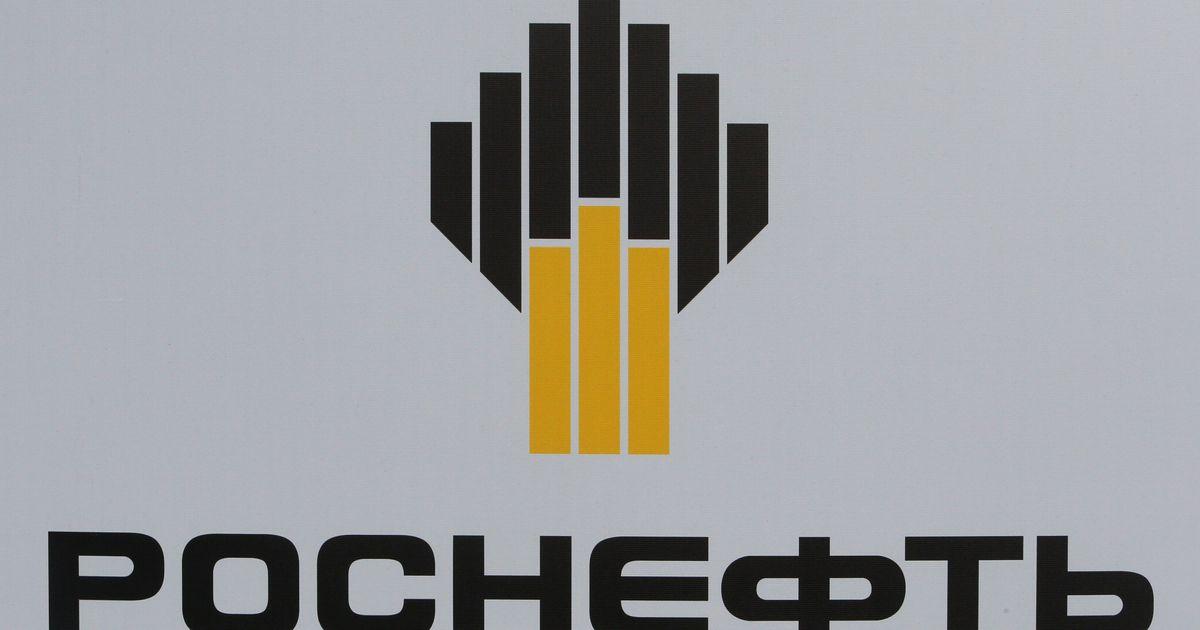 Фото «Роснефть» заявила, что не получала от «Системы» «мирных» предложений