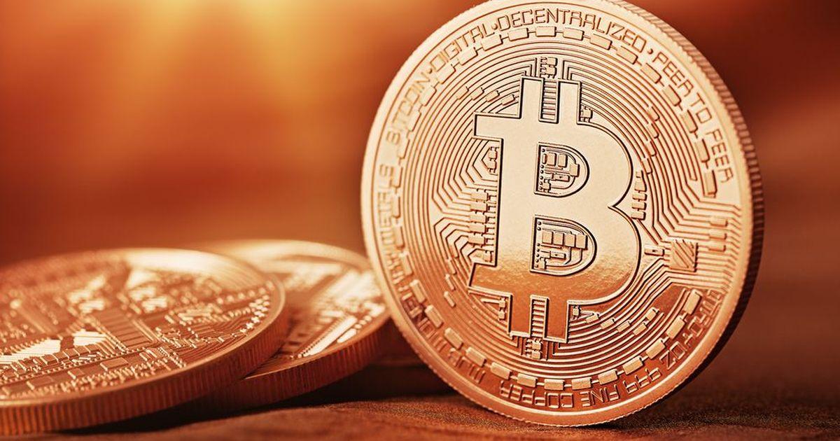 Фото Государство не будет защищать покупателей криптовалюты