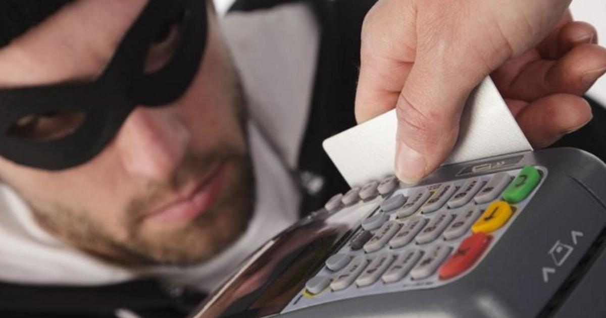 Фото С карты списали лишние деньги. Банкомат не выдал наличные. Что делать?