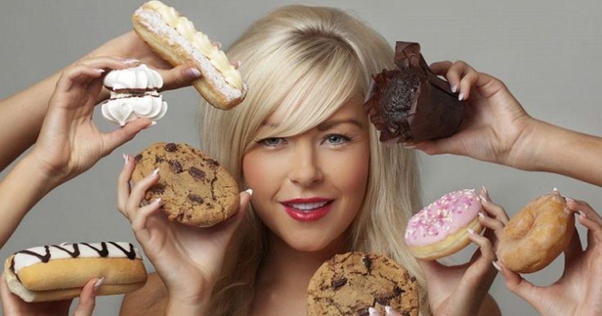 Фото Чем ириски хуже шоколада. Топ-5 самых полезных и вредных сладостей