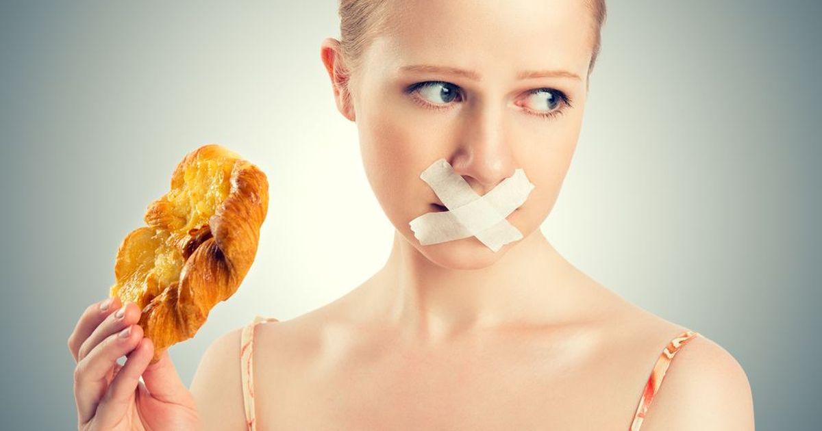 Фото «Все диеты неэффективны». Врач-диетолог о методах и мифах вокруг похудения