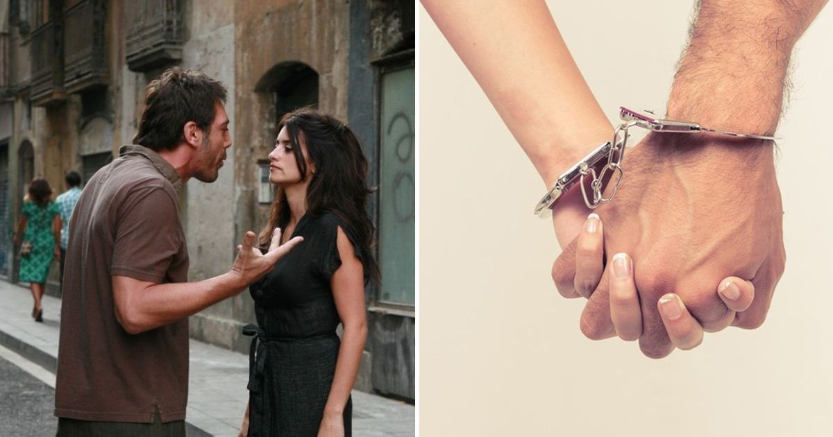 Фото Посторонние: ошибки в отношениях, ведущие к расставанию