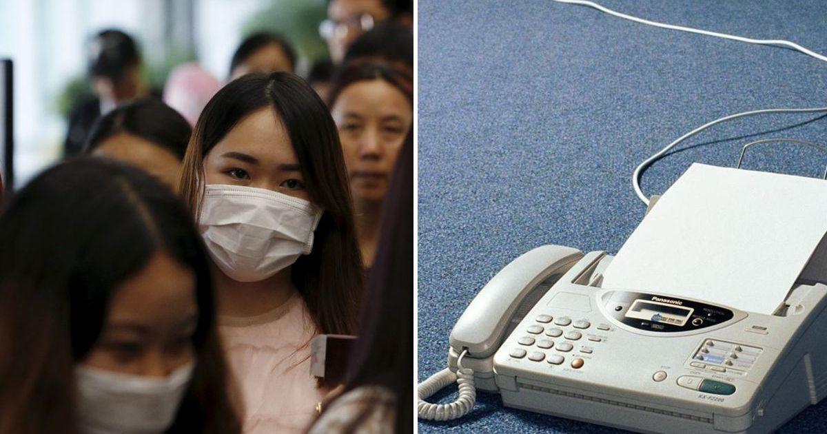 Фото Странные вещи, поражающие иностранцев при посещении Японии
