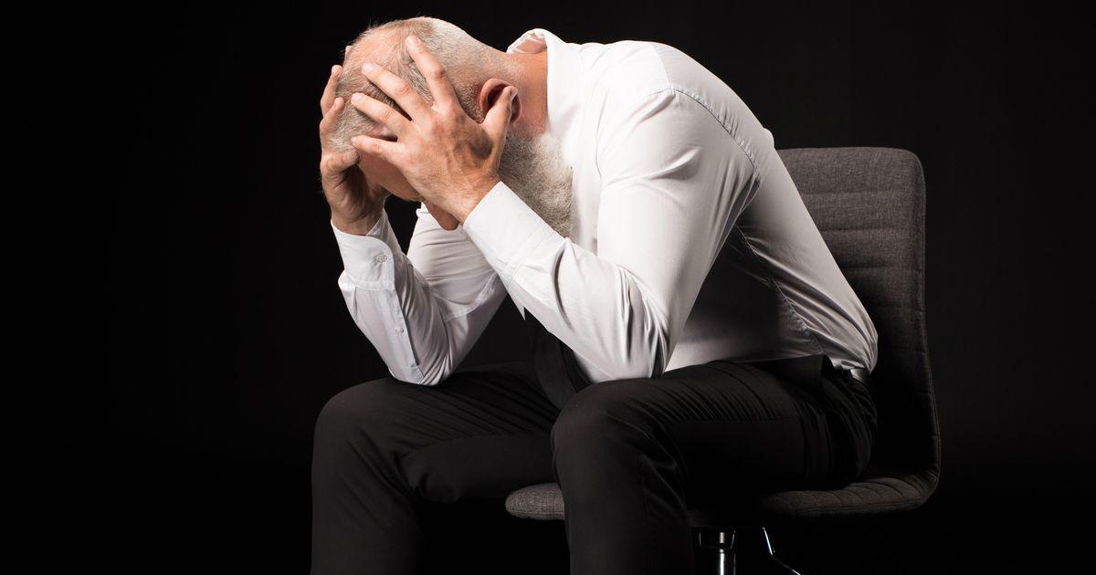 Фото Что важно знать о своей головной боли, прежде чем пойти к врачу