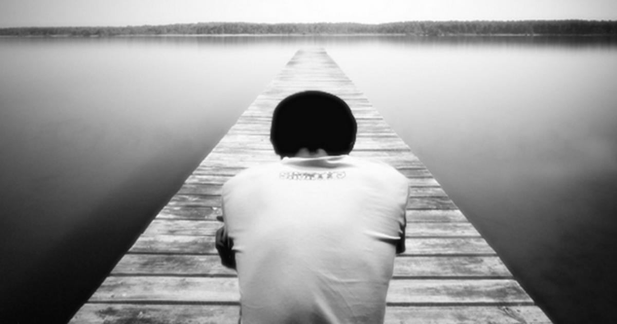 Фото Кто такой интроверт?