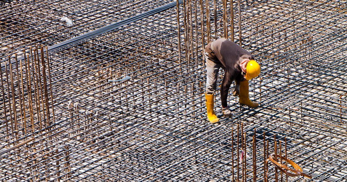 Фото «Если называют сходу – это лохотрон». Откровения строителей и ремонтников