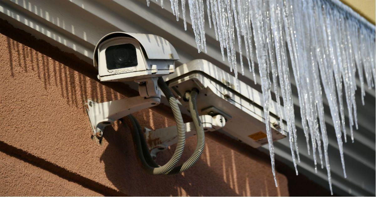 Фото Россиянам грозит новый платеж - за защиту дома от террористов
