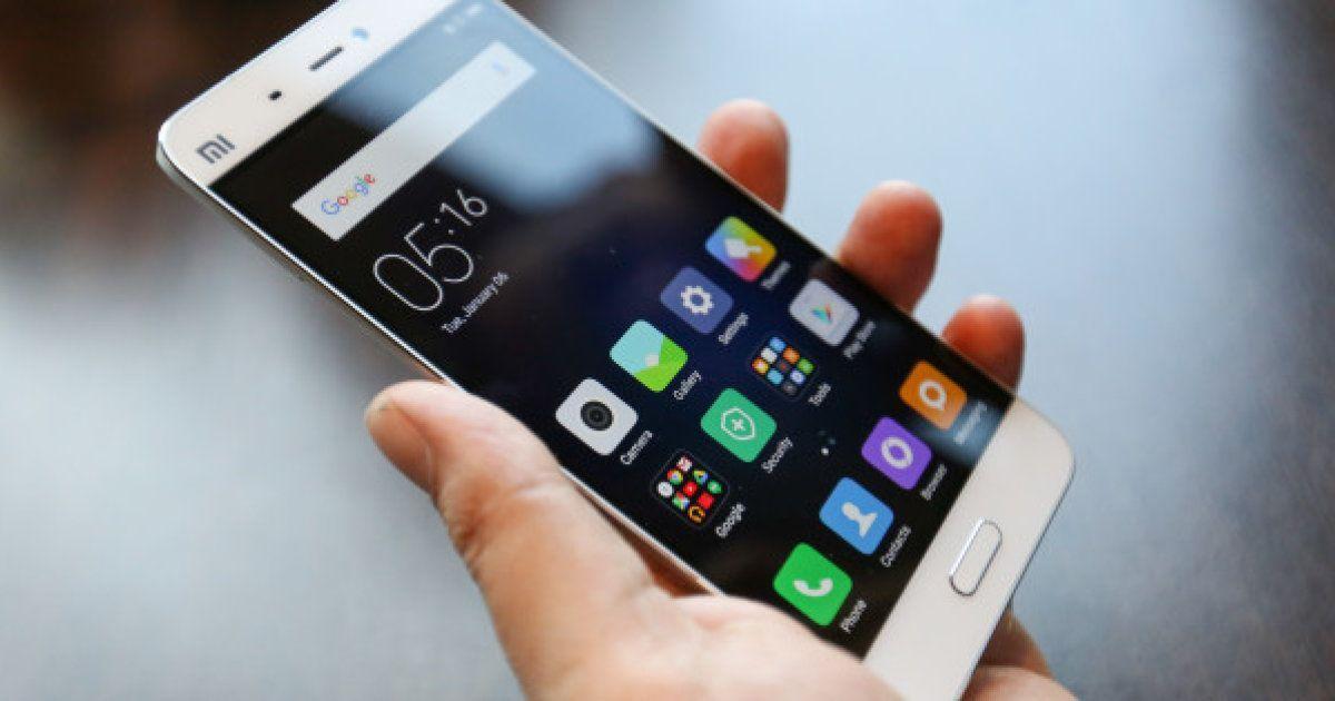 Фото Как зарядить новый телефон?