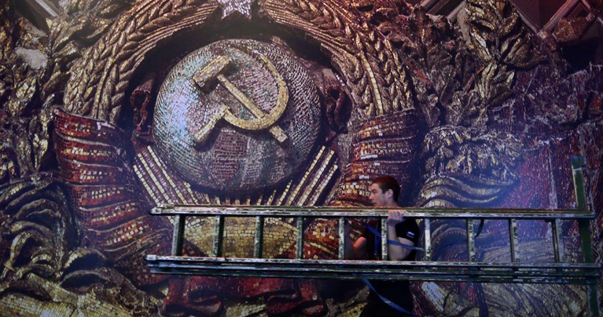 Фото Забытые миллиарды. Кому и сколько советских долгов простила Россия