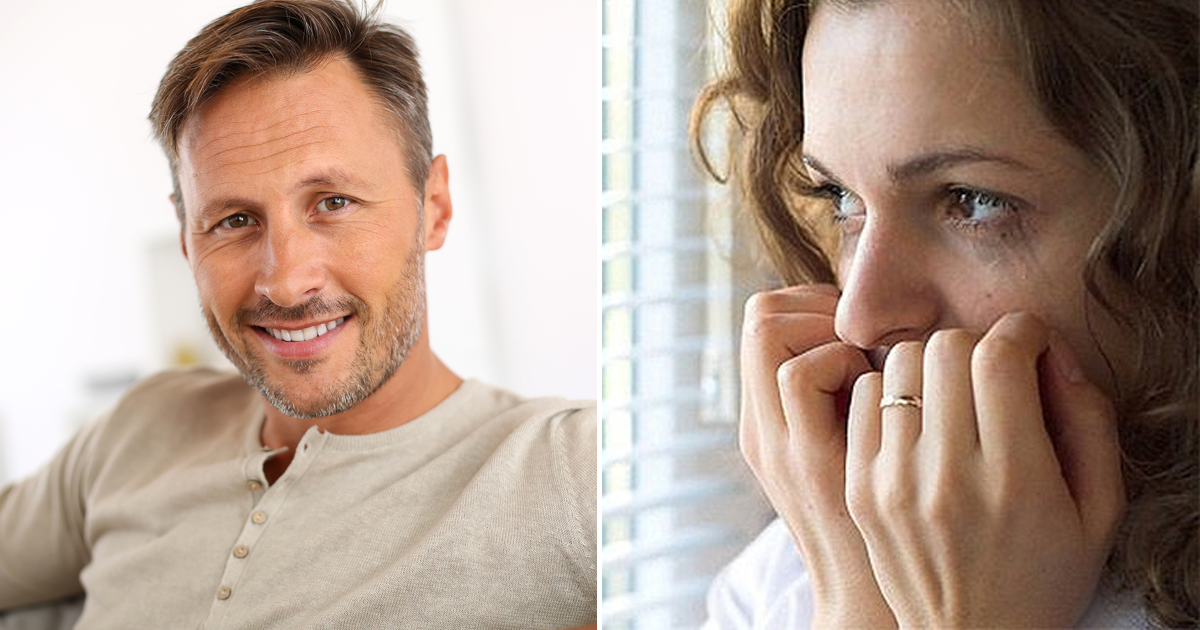 Фото От депрессии до эйфории. Ученые рассказали, как диета влияет на настроение мужчин и женщин