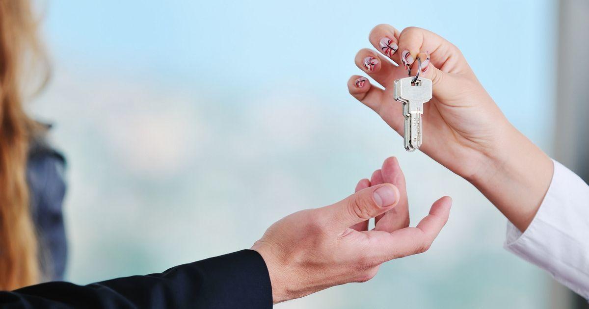 Фото Как обманывают при аренде и продаже жилья. Риелторы – о своих секретах