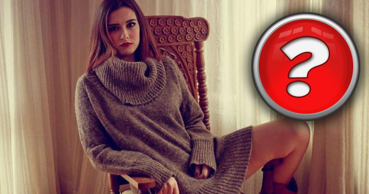 Фото Заправься! 7 хитрых способов заставить одежду сидеть лучше