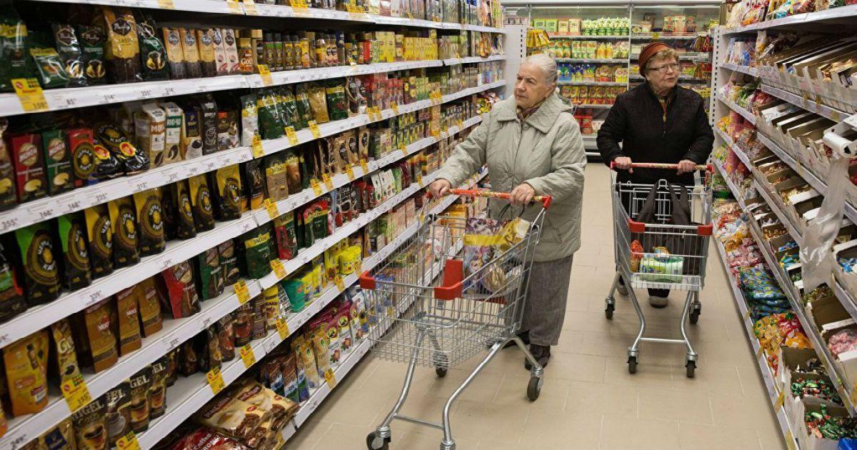Фото Подсчитано, сколько потеряют россияне из-за пенсионной и налоговой реформы