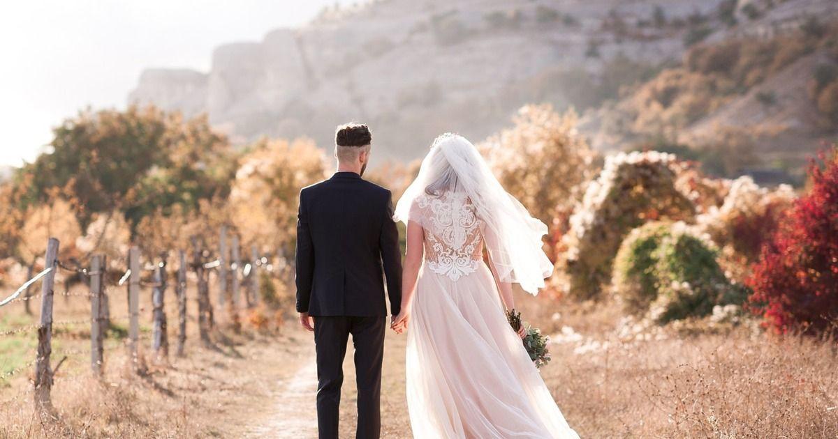 Фото «Я не хотел этого». Люди поделились самым большим сожалением о своей свадьбе