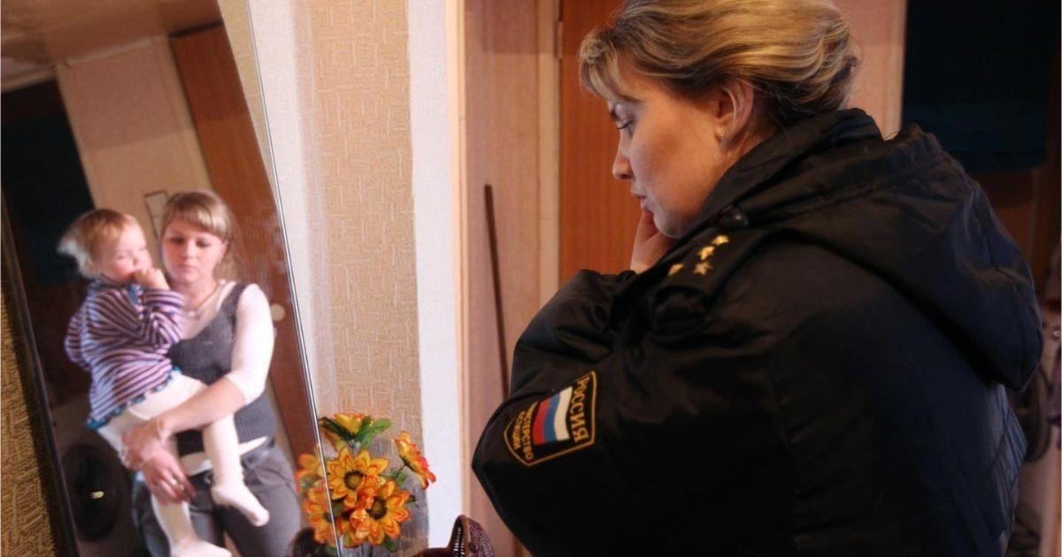 Фото В России меняют критерии бедности. Что происходит и зачем это делают?