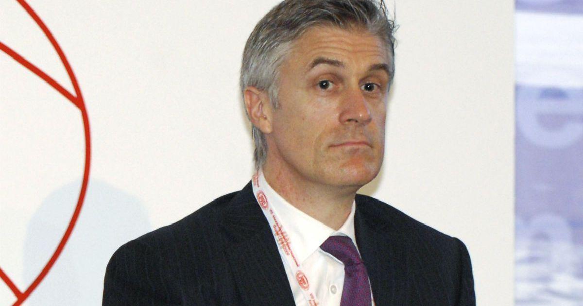 Фото В Москве задержан старейший иностранный инвестор в РФ. Что это значит?