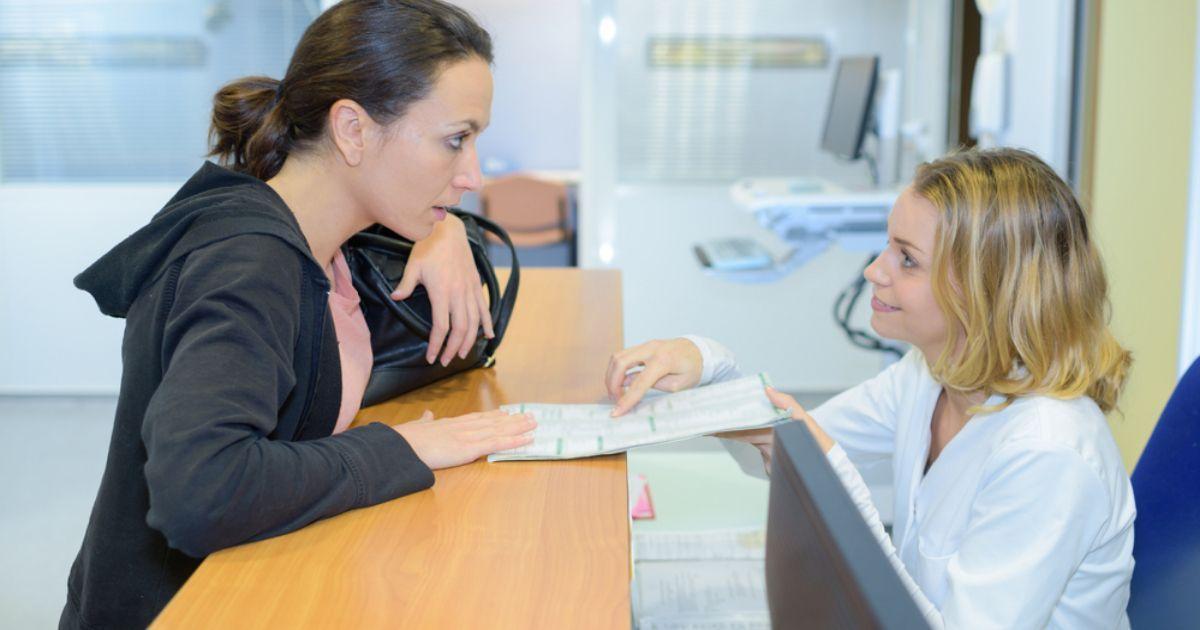 Фото Как обманывают в платных клиниках. Мифы, факты и советы врачей