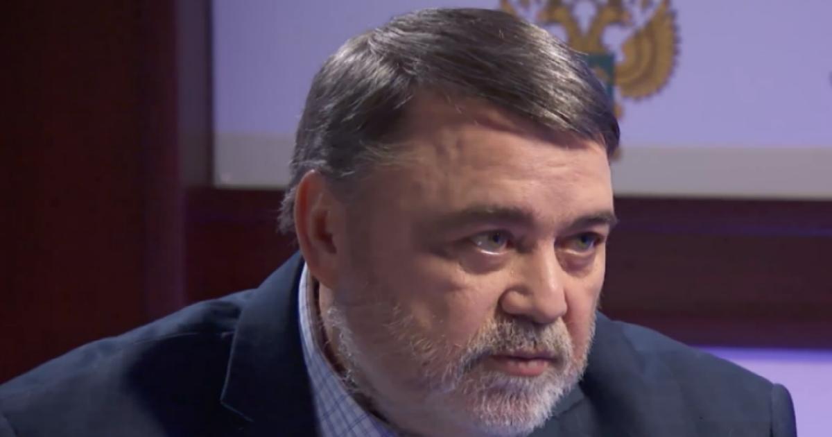 Фото Граждане РФ платят за ЖКХ больше 100%. Глава ФАС дал огненное интервью