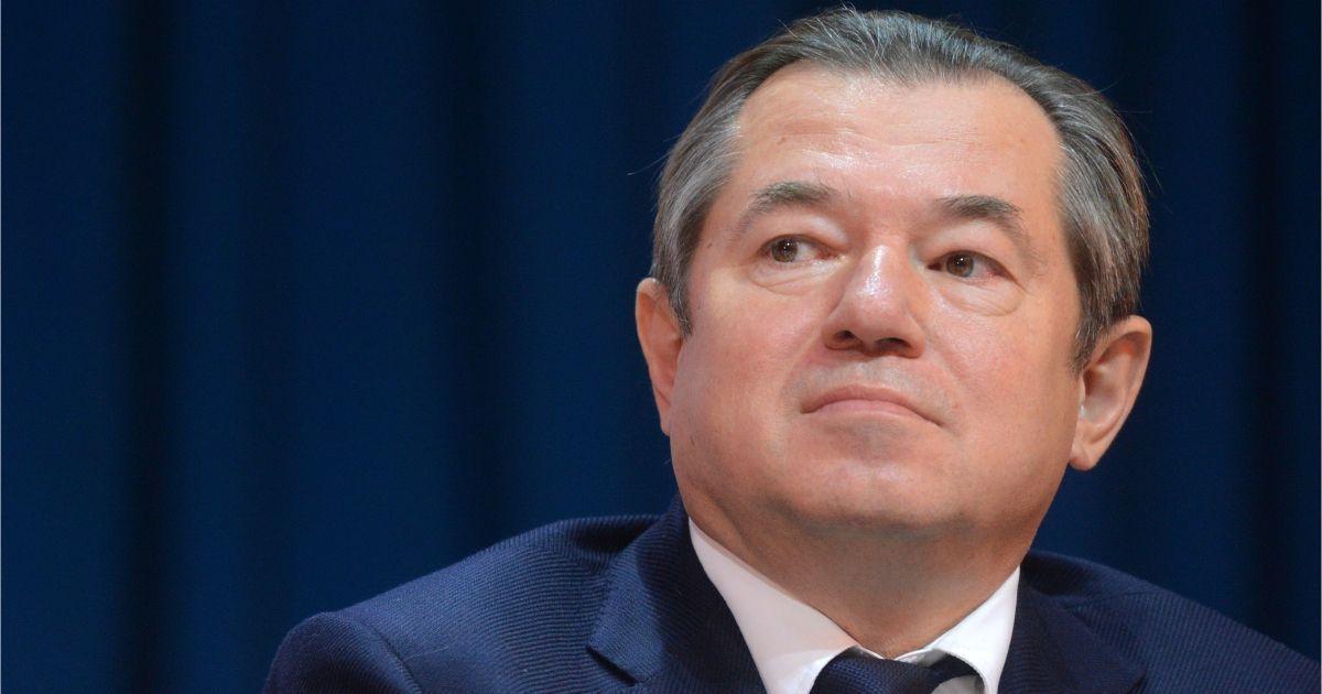 Фото Советник президента: пенсионная реформа не поможет, а НДС нужно отменить